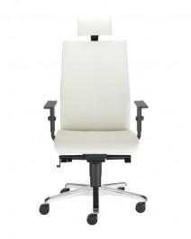 Krzesło Intrata M-22 HRUA