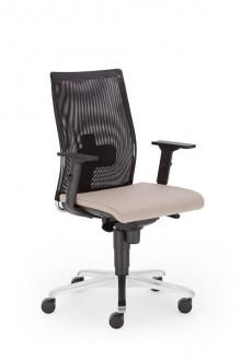 Krzesło Intrata M-23