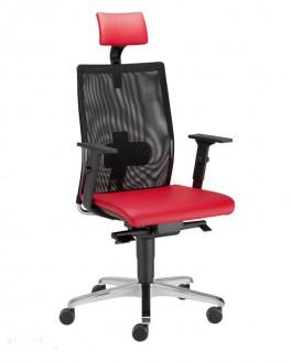 Krzesło Intrata M-23 HRUA
