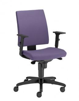 Krzesło Intrata O-11