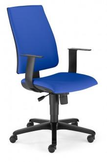 Krzesło Intrata O-12