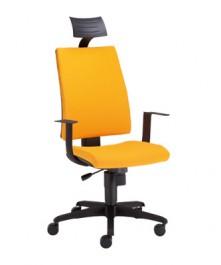 Krzesło Intrata O-12 HR