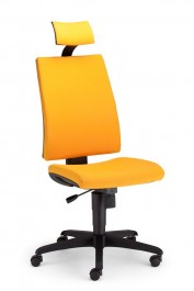 Krzesło Intrata O-12 HRU