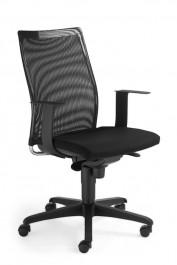 Krzesło Intrata O-13