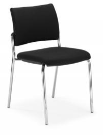 Krzesło Intrata V 31 FL