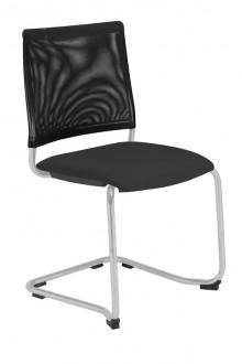 Krzesło Intrata V 32 CF