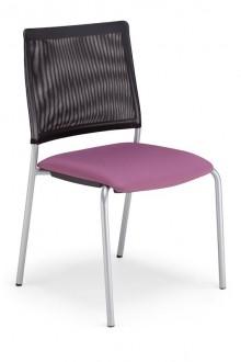 Krzesło Intrata V 32 FL