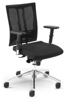 Krzesło @-Motion R15K