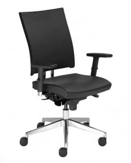 Krzesło @-Motion U R15K