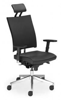 Krzesło @-Motion U HRU R15K