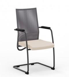 Krzesło @-Motion cfp lux
