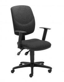 Krzesło biurowe Drop TS16