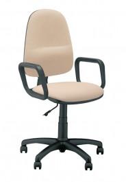Krzesło biurowe Grand Profil