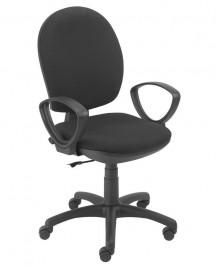Krzesło biurowe Mind CPT