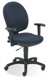 Krzesło biurowe Mind R2E