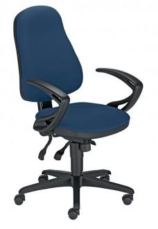 Krzesło biurowe Offix TS25 GTP41