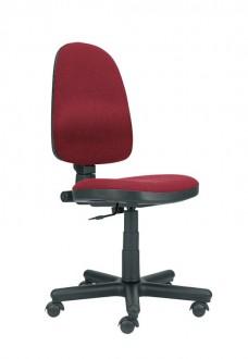 Krzesło biurowe Prestige Profil TS02