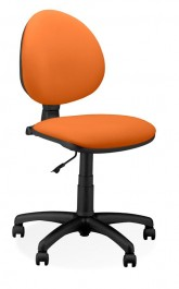 Krzesło biurowe Smart TS02