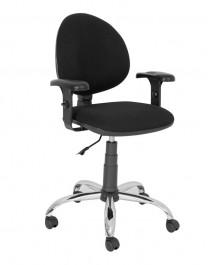 Krzesło biurowe Smart ST01