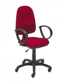 Krzesło biurowe Tema Profil
