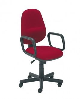 Krzesło biurowe Comfort TS12