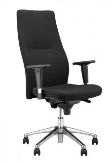 Krzesło biurowe Orlando HB R16H