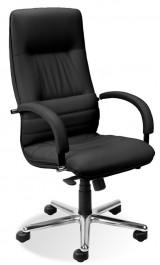 Fotel gabinetowy Linea