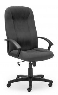 Fotel gabinetowy Mefisto 2002