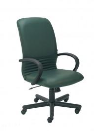 Fotel gabinetowy Mirage TS13