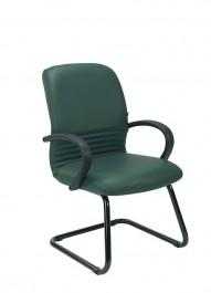 Fotel gabinetowy Mirage lb cf