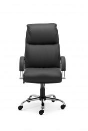 Fotel gabinetowy Nadir
