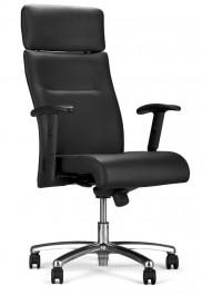 Fotel gabinetowy Neo Lux