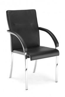 Fotel gabinetowy Neo Lux 4L ARM