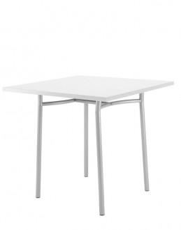 Stół Tiramisu