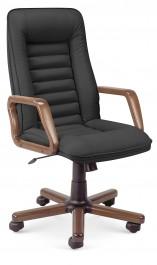 Fotel gabinetowy Zorba Extra