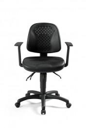 Krzesło spec. Labo