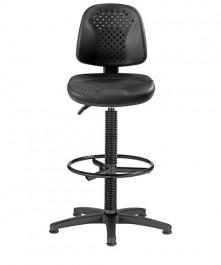 Krzesło spec. Labo RB