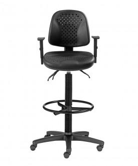 Krzesło spec. Labo RB R26S