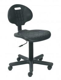Krzesło spec. Nargo