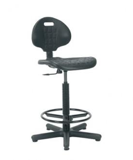 Krzesło spec. Nargo RB