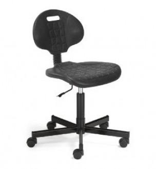 Krzesło spec. Nargo Steel