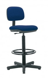 Krzesło spec. Senior RB