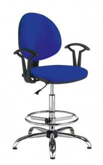 Krzesło spec. Smart RB