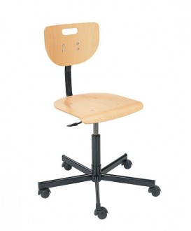 Krzesło spec. Werek