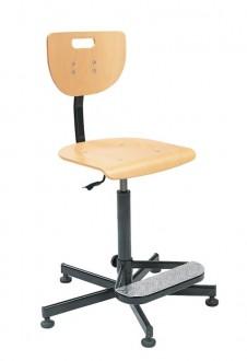 Krzesło spec. Werek FB