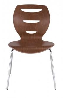 Krzesło Alani
