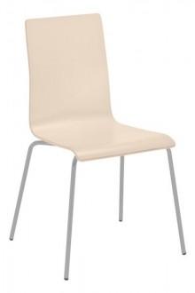 Krzesło Cafe VII