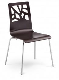 Krzesło Verbena