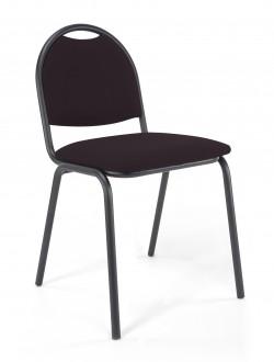 Krzesło konferencyjne Arioso