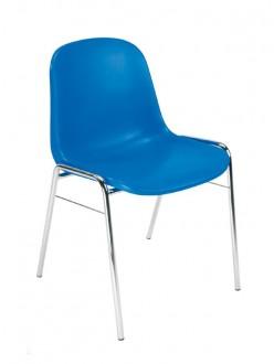 Krzesło Beta